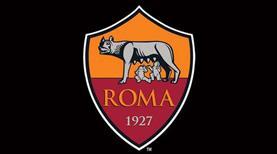 Roma 534 bin avro bağış topladı