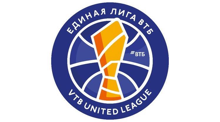 VTB'de sezon iptal edildi