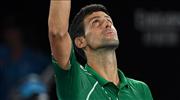 Djokovic, koronavirüs trajedisine kayıtsız kalmadı