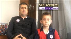 Hüseyin Eroğlu, Fenerbahçe iddialarını yanıtladı