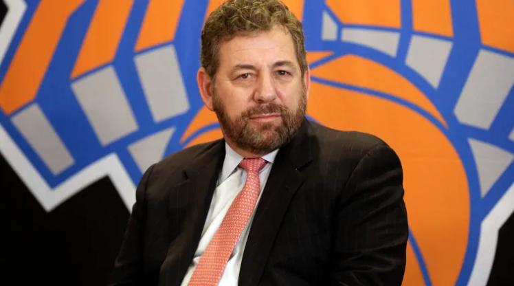 NBA'de bir Koronavirüs vakası daha