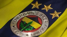 Fenerbahçe'den 5 milyon TL ve 333 bin koli yardım