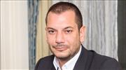 Trabzonspor'da Ertuğrul Doğan'dan bağış açıklaması