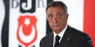 Beşiktaş'tan 1 milyon 903 bin lira destek