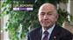 Nihat Özdemir'den beIN SPORTS'a gündem yaratacak açıklamalar
