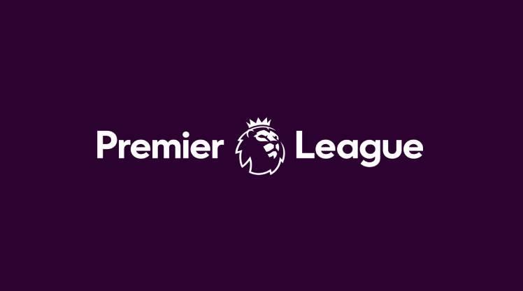 Premier Lig için yeni karar
