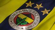 Fenerbahçe faillerin bulunmasını istedi
