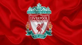 Liverpool'dan tepki çeken karar