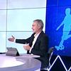 Önder Özen'e göre Messi mi, Maradona mı?
