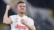 Serie A'da Merih Demiral fırtınası