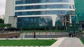 Galatasaray'dan koronavirüsle mücadeleye katkı