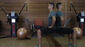 Sporculara antrenman önerileri