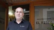 Villarreal'den hastanelere gıda yardımı