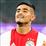 16 yaşında Ajax tarihine geçti