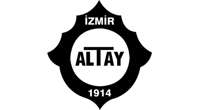 Altay'dan online eğitim