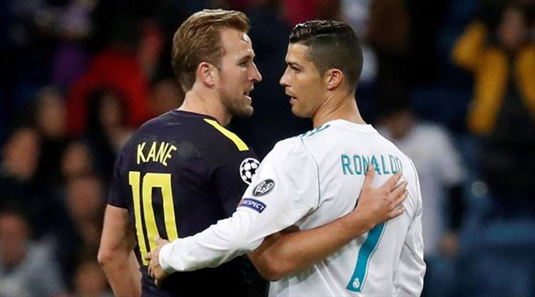"""""""Ronaldo'dan sonra Kane'i almaları gerekirdi"""""""