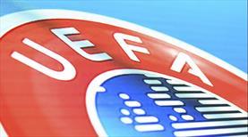 UEFA'da kritik zirve