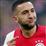 """""""Ajax'a güzel bir veda etmek isterdim"""""""