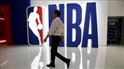 NBA yıldızları parkeye çıkacak