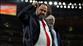 Olympiakos için tehlike çanları çalıyor