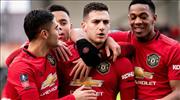 United yıldız oyuncuyu satacak