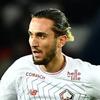 Yusuf Yazıcı, Ligue 1'in sonlandırılma kararını beIN SPORTS'a değerlendirdi