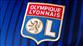 Fransa'da karara ilk tepki Lyon'dan