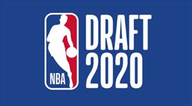 NBA draftlarına Koronavirüs ertelemesi