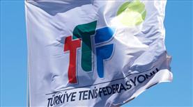 TTF'den Hakem Gelişim Semineri
