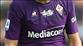 Fiorentina'da Covid-19 vakası