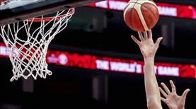 2023 FIBA Dünya Kupası tarihi belli oldu