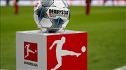 Bundesliga ekipleri karantina altında