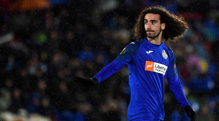 Barcelona'dan sürpriz transfer hamlesi