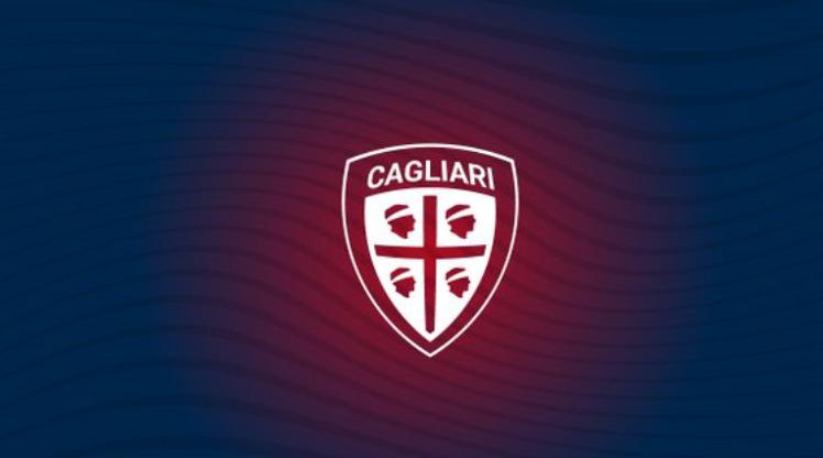 Serie A'da bunu yapan ilk kulüp