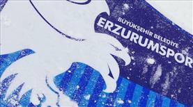 BB Erzurumspor'a destek mesajları