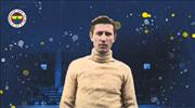 Fenerbahçe, Cihat Arman'ı unutmadı