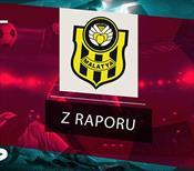 Yeni Malatyaspor için 26 hafta nasıl geçti?