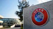 UEFA'dan turnuvalara katılım şartları ile ilgili açıklama