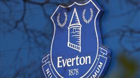 Everton'dan taraftara para iadesi
