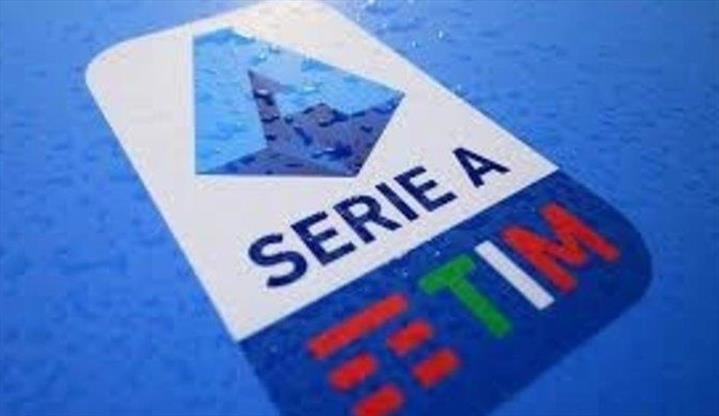 İtalya'da tüm spor faaliyetleri uzatıldı