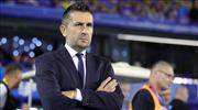 ''Fenerbahçe, takımı devralmamı istedi''
