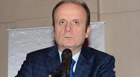 Konyaspor'dan Mehmet Baykan'a kutlama