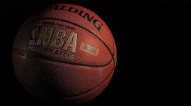 NBA'de karar verildi