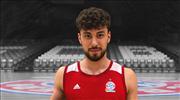 Beşiktaş'tan Bayern Münih'e transfer