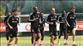 Beşiktaş tekrar teste giriyor