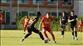 HK Kayserispor'dan çift kale maç