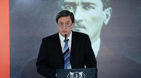Mesut Urgancılar'dan mali durum açıklaması