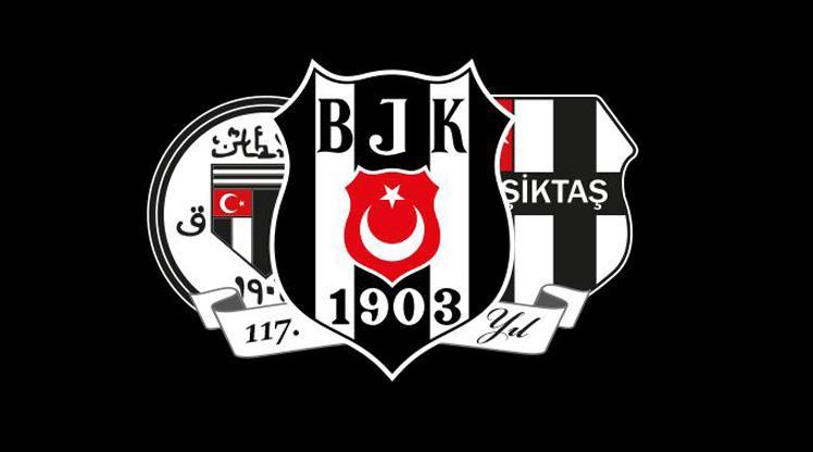 Beşiktaş'ta testler negatif
