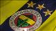 Fenerbahçe Metin Aşık'ı andı