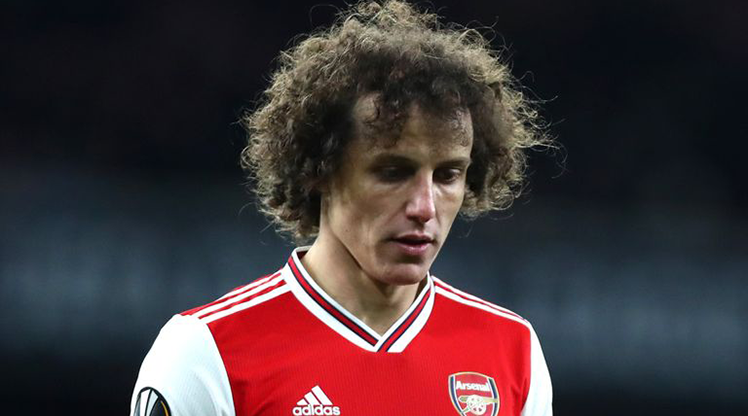 Arsenal'in sambacısı yol ayrımında